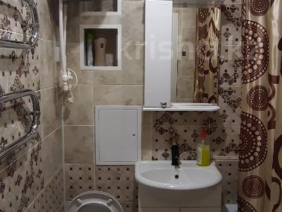1-комнатная квартира, 35 м², 3/5 этаж посуточно, Лермонтова 91 за 8 000 〒 в Павлодаре — фото 5