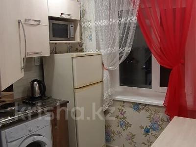 1-комнатная квартира, 35 м², 3/5 этаж посуточно, Лермонтова 91 за 8 000 〒 в Павлодаре — фото 6