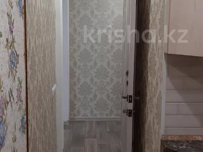 1-комнатная квартира, 35 м², 3/5 этаж посуточно, Лермонтова 91 за 8 000 〒 в Павлодаре — фото 10