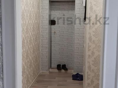 1-комнатная квартира, 35 м², 3/5 этаж посуточно, Лермонтова 91 за 8 000 〒 в Павлодаре — фото 11