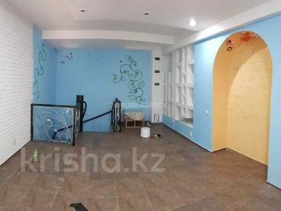 Помещение площадью 152 м², Наурызбай Батыра — Казыбек Би за 700 000 〒 в Алматы, Алмалинский р-н — фото 13