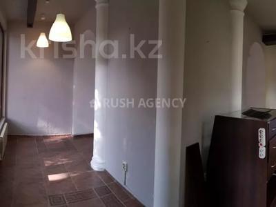 Помещение площадью 152 м², Наурызбай Батыра — Казыбек Би за 700 000 〒 в Алматы, Алмалинский р-н — фото 8