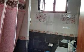 3-комнатный дом, 100 м², 10 сот., Западный 12 за 16 млн 〒 в Талдыкоргане