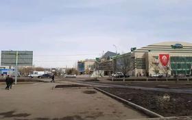 Помещение площадью 140 м², улица Уалиханова 154 г за 2 500 〒 в Кокшетау
