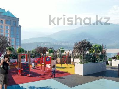 2-комнатная квартира, 65.71 м², 2 этаж, Розыбакиева 320 за ~ 34.7 млн 〒 в Алматы, Бостандыкский р-н — фото 5