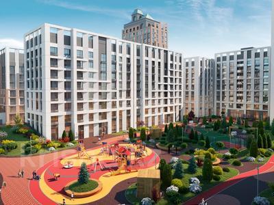 2-комнатная квартира, 65.71 м², 2 этаж, Розыбакиева 320 за ~ 34.7 млн 〒 в Алматы, Бостандыкский р-н — фото 10