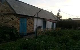 4-комнатный дом, 64 м², 6 сот., Нагорная улица 43 за 8 млн 〒 в Темиртау