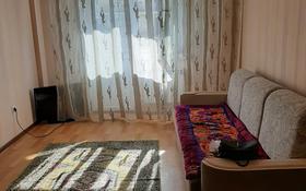 1-комнатная квартира, 40 м², 6/9 этаж помесячно, Райымбека 16 за 70 000 〒 в Иргелях