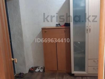 3-комнатный дом, 90 м², 10 сот., 10-й микрорайон 17 — Центральная за 15 млн 〒 в Капчагае
