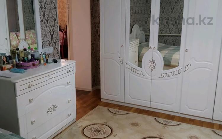 6-комнатный дом, 180 м², 6.5 сот., 2-й переулок Сухамбаева за 37 млн 〒 в Таразе