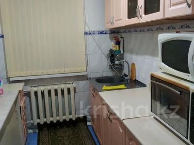 6-комнатный дом, 180 м², 6.5 сот., 2-й переулок Сухамбаева за 39 млн 〒 в Таразе