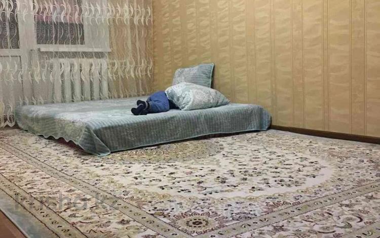3-комнатная квартира, 60 м², 4/5 этаж, Конституции за 17.8 млн 〒 в Нур-Султане (Астана), Сарыарка р-н