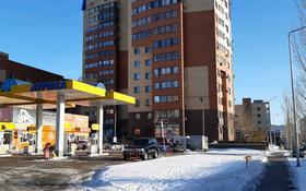 1-комнатная квартира, 51.2 м², 2/14 этаж, Жирентаева 4 — Куйши Дина за 20.5 млн 〒 в Нур-Султане (Астана), Алматы р-н