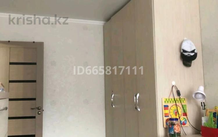 2-комнатная квартира, 45 м², 1/8 этаж, Кремлевская улица 10 за 17 млн 〒 в Шымкенте, Абайский р-н