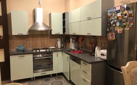 2-комнатная квартира, 79.4 м², 3/12 этаж, Сарайшык 34 — Акмешит за 28.5 млн 〒 в Нур-Султане (Астана), Есиль р-н