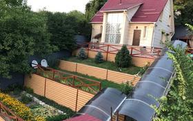 6-комнатный дом, 158 м², 6 сот., мкр Тастыбулак за 75.5 млн 〒 в Алматы, Наурызбайский р-н