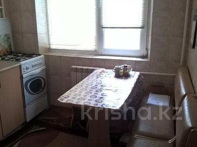 2-комнатная квартира, 55 м², 4/5 этаж, 6-й мкр 19 за 10.8 млн 〒 в Актау, 6-й мкр — фото 2