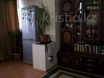 2-комнатная квартира, 55 м², 4/5 этаж, 6-й мкр 19 за 10.8 млн 〒 в Актау, 6-й мкр