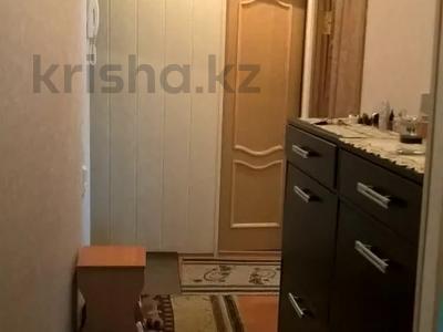 2-комнатная квартира, 55 м², 4/5 этаж, 6-й мкр 19 за 10.8 млн 〒 в Актау, 6-й мкр — фото 3