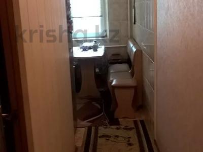 2-комнатная квартира, 55 м², 4/5 этаж, 6-й мкр 19 за 10.8 млн 〒 в Актау, 6-й мкр — фото 4