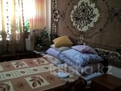 2-комнатная квартира, 55 м², 4/5 этаж, 6-й мкр 19 за 10.8 млн 〒 в Актау, 6-й мкр — фото 6