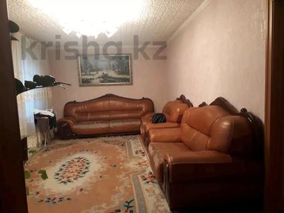 4-комнатный дом, 110 м², 15 сот., Кошек батыра за 19 млн 〒 в Каскелене