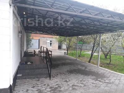 4-комнатный дом, 110 м², 15 сот., Кошек батыра за 19 млн 〒 в Каскелене — фото 11