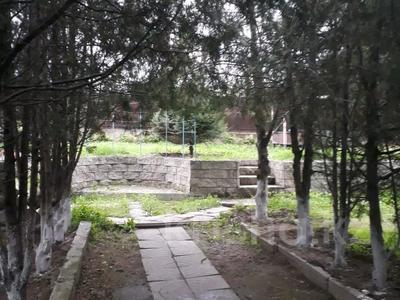 4-комнатный дом, 110 м², 15 сот., Кошек батыра за 19 млн 〒 в Каскелене — фото 12