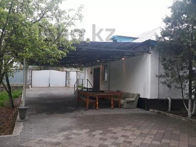4-комнатный дом, 110 м², 15 сот., Кошек батыра за 19 млн 〒 в Каскелене — фото 14