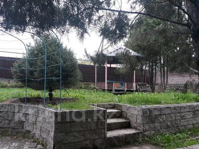 4-комнатный дом, 110 м², 15 сот., Кошек батыра за 19 млн 〒 в Каскелене — фото 16