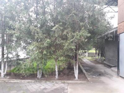 4-комнатный дом, 110 м², 15 сот., Кошек батыра за 19 млн 〒 в Каскелене — фото 17