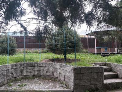 4-комнатный дом, 110 м², 15 сот., Кошек батыра за 19 млн 〒 в Каскелене — фото 18