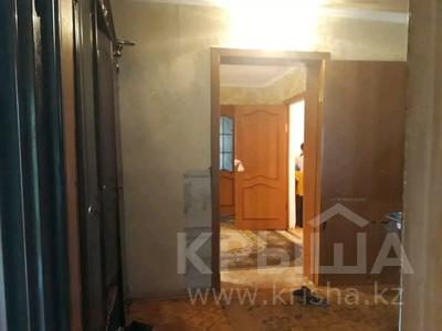 4-комнатный дом, 110 м², 15 сот., Кошек батыра за 19 млн 〒 в Каскелене — фото 19