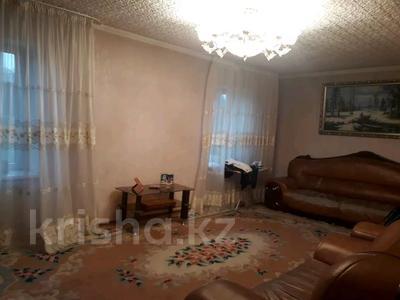 4-комнатный дом, 110 м², 15 сот., Кошек батыра за 19 млн 〒 в Каскелене — фото 2