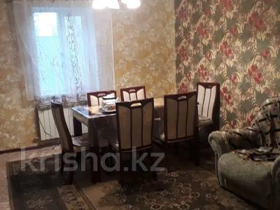 4-комнатный дом, 110 м², 15 сот., Кошек батыра за 19 млн 〒 в Каскелене — фото 3