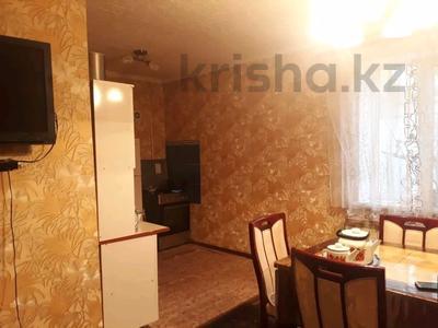 4-комнатный дом, 110 м², 15 сот., Кошек батыра за 19 млн 〒 в Каскелене — фото 4