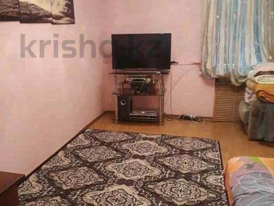 4-комнатный дом, 110 м², 15 сот., Кошек батыра за 19 млн 〒 в Каскелене — фото 5