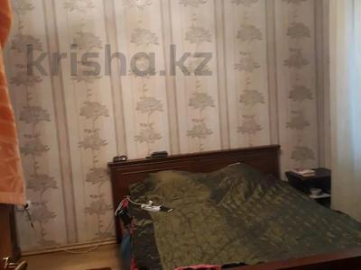 4-комнатный дом, 110 м², 15 сот., Кошек батыра за 19 млн 〒 в Каскелене — фото 6