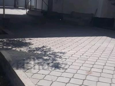 4-комнатный дом, 110 м², 15 сот., Кошек батыра за 19 млн 〒 в Каскелене — фото 7
