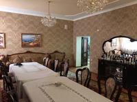 7-комнатный дом, 272.4 м², 9 сот.