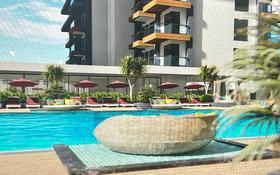 2-комнатная квартира, 57 м², 3/11 этаж, Махмутлар за ~ 67.8 млн 〒 в