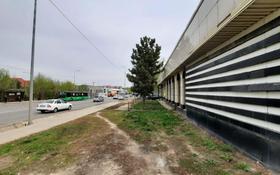 Здание, площадью 209.7 м², Жандосова — Саина за 127 млн 〒 в Алматы