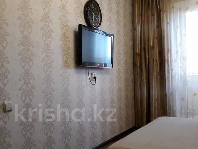 2-комнатная квартира, 52.4 м², 6/10 этаж, Жанасемейская улица 31 за 14 млн 〒 в Семее — фото 15