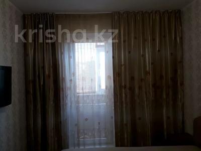 2-комнатная квартира, 52.4 м², 6/10 этаж, Жанасемейская улица 31 за 14 млн 〒 в Семее — фото 14