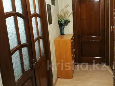 2-комнатная квартира, 52.4 м², 6/10 этаж, Жанасемейская улица 31 за 14 млн 〒 в Семее — фото 17
