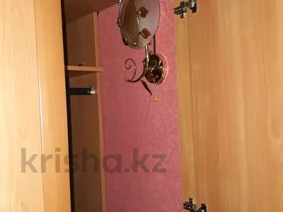 2-комнатная квартира, 52.4 м², 6/10 этаж, Жанасемейская улица 31 за 14 млн 〒 в Семее — фото 20