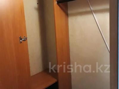 2-комнатная квартира, 52.4 м², 6/10 этаж, Жанасемейская улица 31 за 14 млн 〒 в Семее — фото 22