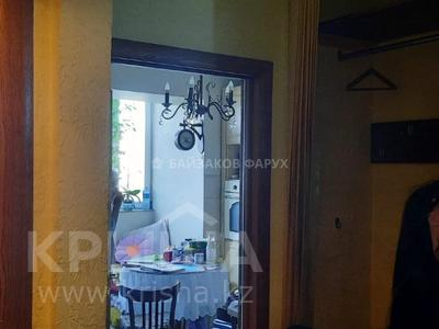3-комнатная квартира, 65 м², 3/5 этаж, проспект Жибек Жолы 54 за 41 млн 〒 в Алматы, Медеуский р-н