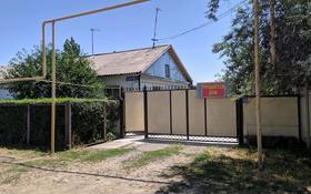 4-комнатный дом, 94.3 м², 9.6 сот., улица Кордай 16/2 за 6 млн 〒