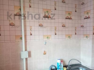 1-комнатная квартира, 40 м², 3/5 этаж, мкр Айнабулак-3, Палладина за 11 млн 〒 в Алматы, Жетысуский р-н — фото 8